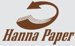 hanna-paper